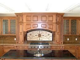 Unfinished Kitchen Cabinet Door Replacement Kitchen Cabinet Doors Unfinished Gallery Glass Door
