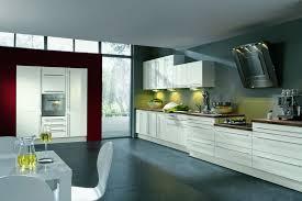 pareti sala da pranzo arredamento della parete della cucina e della sala da pranzo v73