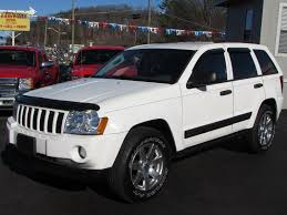 2005 jeep grand 2005 jeep grand laredo 4wd stock 12876 knoxville