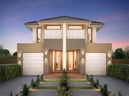 Duplex Home Designs Home Deco Plans