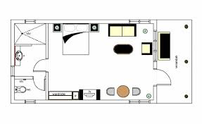 family room floor plans fiji resort outrigger fiji beach resort
