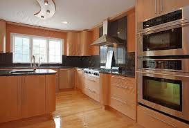 Fantastic Contemporary Kitchen Cabinets Contemporary Kitchen - Kitchen cabinets custom made
