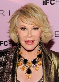 hairstyles for a trendy sixty year old blonde longish face 100 hottest bob hairstyles for short medium long hair bob