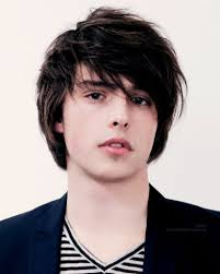 silky haircuts hairstyles of boys for silky hairs hair style for silky hair boy
