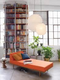 Design Livingroom Design Within Reach The Best In Modern Furniture And Modern Design