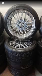 used lexus for sale cape town used 5x100 rims wheels 18 inch set of 4 for sale in irving tx