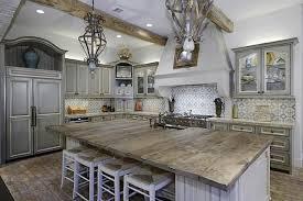 wood kitchen cabinets houston 714 creekside houston tx trulia home kitchens