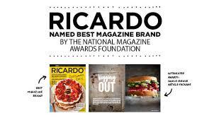 ricardo cuisine ricardo cuisine francais 100 images style braised beef