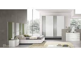 letto casa da letto moderna artigian mobili a grammichele kijiji