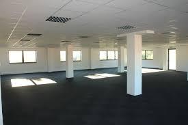 location bureaux aix en provence location bureaux bouches du rhône aix en provence 150 m 1 924 m