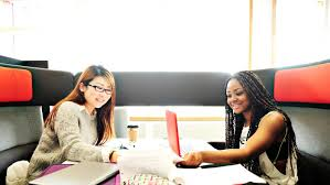 Scholarships For Interior Design Students by Scholarships At Into The University Of Manchester