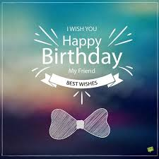 best 25 happy birthday male friend ideas on pinterest happy