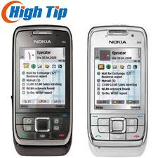nokia e5 smartphone professionale con tastiera qwerty nokia n900 original unlocked phone support qwerty russian keyboard