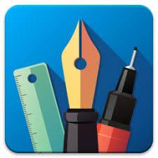 sketch para mac sketch for mac free macupdate
