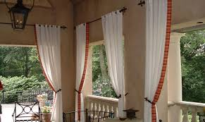 Drapes Home Depot Curtains Outdoor Patio Curtain Panels Amazing Patio Curtains