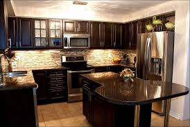 kitchen fabulous kitchen colour schemes 10 of the best wall