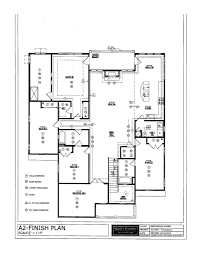 beechwood homes floor plans bishops pond summer rental pace real estate services