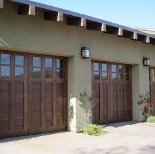 Overhead Door Of Washington Dc by Garage Door Service In Alexandria Va Family Prestige Doors