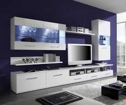 moderne wohnwand hochglanz 100 wohnzimmermobel weis full size of moderne huser mit
