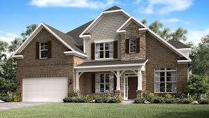 Kerala Home Design May 2015 Sawyer Farms In Grayson Ga New Homes U0026 Floor Plans By Century