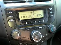 2006 honda accord radio code generator free downloading