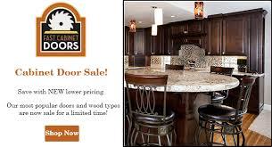 Kitchen Cabinet Doors For Sale Cheap Kitchen Cabinet Door Profiles Doors With Cheapest Prepare Update