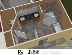 small master bathroom ideas master bath floor plans with dimensions bathroom design