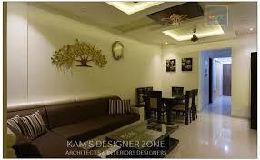 Interior Designer Pune Charges Interior Designer In Pune Residential U0026 Commercial Interior