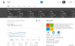 microsoft stock microsoft stock down nearly 7 wiping off 30 billion in market