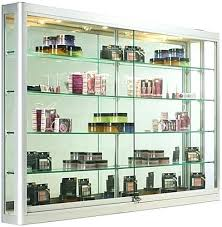 wall display cabinet with glass doors wall display cabinet hopblast co