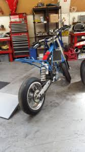 74 best husaberg images on pinterest html motorcycles and dirt