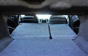 2017 chrysler 300 awd limited road test carcostcanada