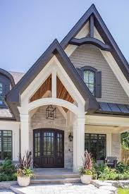 Home Interior And Exterior Designs by 482 Best Fine Homes Images On Pinterest Exterior Design House
