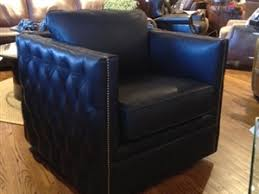 Flexsteel Leather Sofas by Town And Country Leather Furniture Store