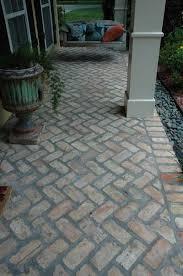 21 best pavers images on bricks pine and brick pavers