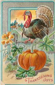 thanksgiving turkey brands 178 best thanksgiving images on pinterest vintage thanksgiving