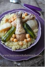 cuisine alg ienne couscous les 50 meilleures images du tableau recette de couscous cuisine