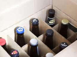 Mens Fashion Subscription Box 12 Best Beer And Cider Subscription Boxes The Independent