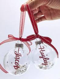 best 25 custom ornaments ideas on custom