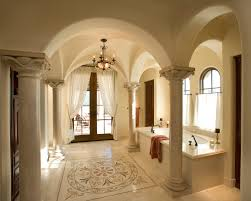 mediterranean style home interiors timeless architecture formal mediterranean style living