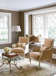Best Small Living Room Chair Ideas Room Design Ideas - Stylish living room furniture orange county property