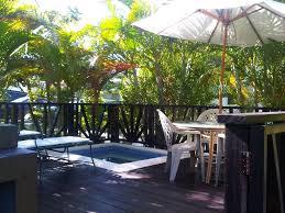 Outdoor Bathroom For Pool by Beautiful 2 Bedroom 2 Bathroom Villa Homeaway Sunset Crest
