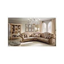 Gestaltung Von Esszimmer Esszimmer Couch Möbel Haus Design Möbel Ideen Und Innenarchitektur