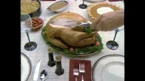 thanksgiving 1989 1989 kroger holiday commercial youtube