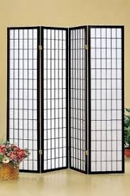 room divider product categories online home decorating