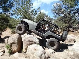 jeep rock crawler buggy fs 1992 jeep wrangler rock crawler