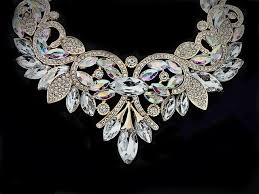 best diamond necklace images How to find the best diamond necklace my jewelry tips my jpg
