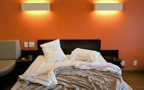 room find me a hotel room best home design fantastical on find