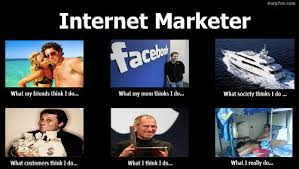 Funny Marketing Memes - 3 types of content that will get you more views