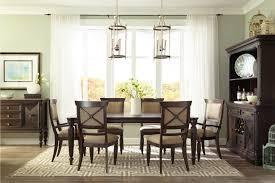 broyhill dining room sets broyhill dining room
